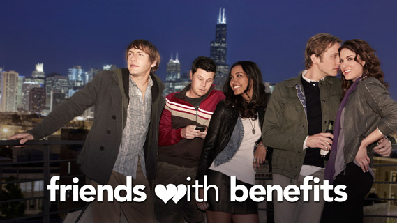 friends_with_benefits_nbc_tv_show_logo.jpg