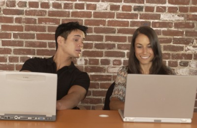 0103_relationships_couple_with_laptops_sm
